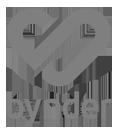 logo-bynder-grey-130