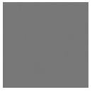 logo-cumulus-grey-130