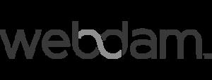 logo-webdam-grey-130
